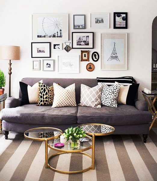 tapetes com estampas geométricas (11)
