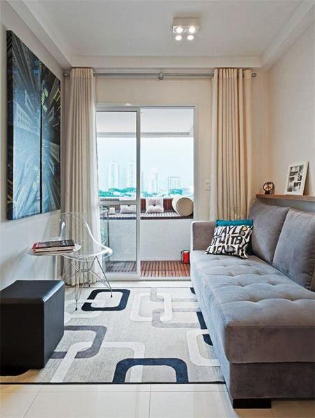 tapetes com estampas geométricas (7)