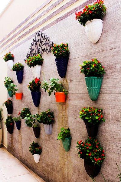 vasos de parede (1)