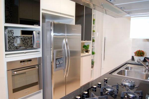 eletrodomésticos-(5)
