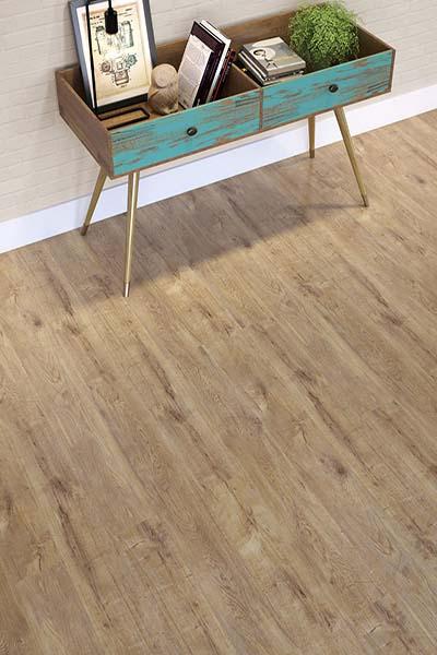 piso laminado ou vinilico 2