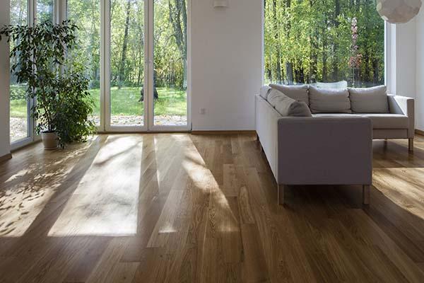 piso laminado ou vinilico 3
