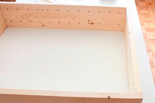 DIY nicho com prateleiras nicho de parede porta xícara organizador cozinha banheiro (1)