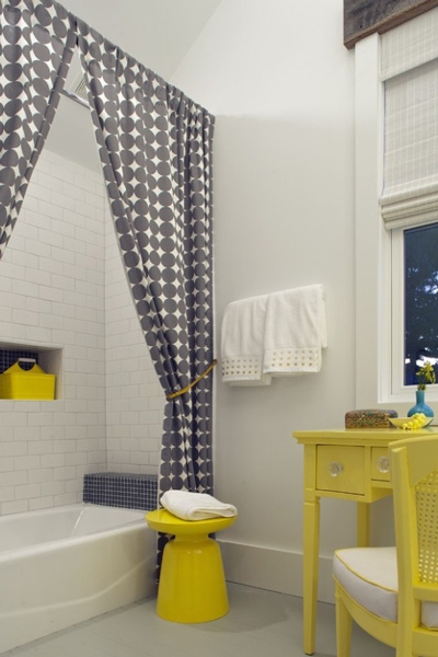 banheiro-box-ou-cortina-2