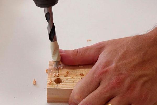 fazer o banco masp DIY faça você mesmo tutorial decoração (3)