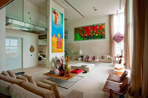 grafite-os-gemeos_apartamento-fernanda-marques-03-foto-casadv