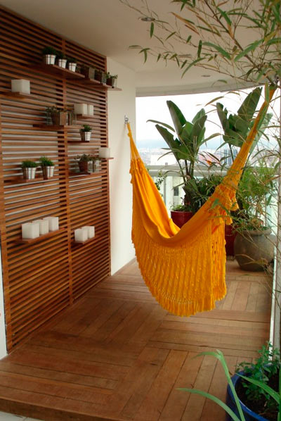 jardins decorativos jardim decorado (1)