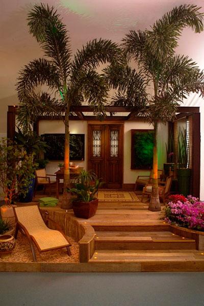 jardins decorativos jardim decorado (3)
