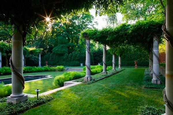 jardins decorativos jardim decorado (6)