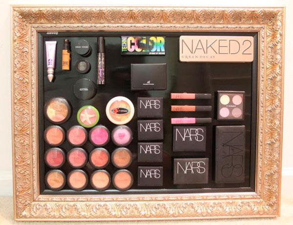 organizar a maquiagem arrumar maquiagem (3)