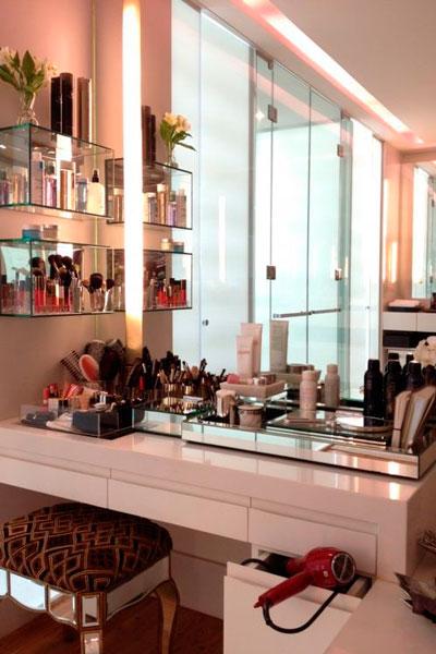 organizar a maquiagem arrumar maquiagem (8)