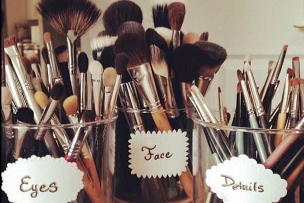 organizar a maquiagem arrumar maquiagem (9)
