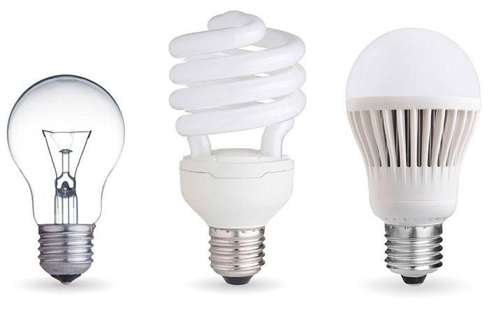 proibição das lâmpadas incandescentes (4)