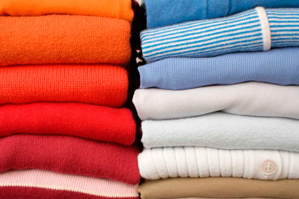 organizaçao do guarda-roupa guarda roupas arrumar closet (4)
