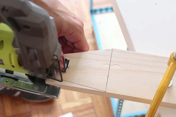 pufe puf DIY puff baú mini móveis tutorial Passo a Passo (5)