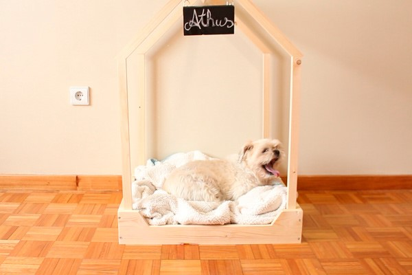 como fazer caminha de cachorro de-madeira-caminha-pet-11