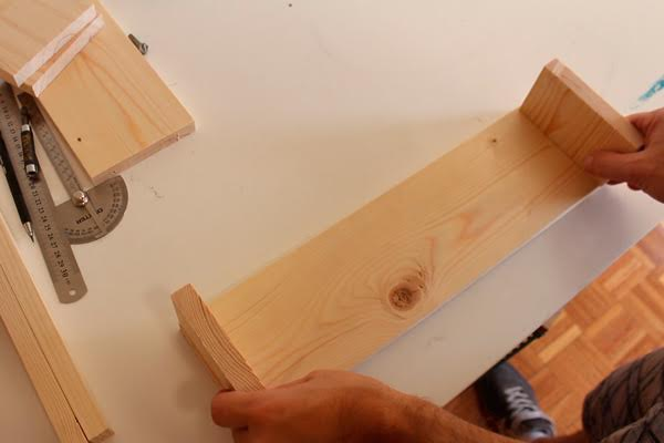 como fazer um porta temperos diy-tutorial-passo-a-passo-2