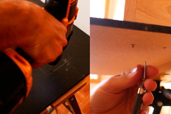 como fazer um porta temperos diy-tutorial-passo-a-passo-3