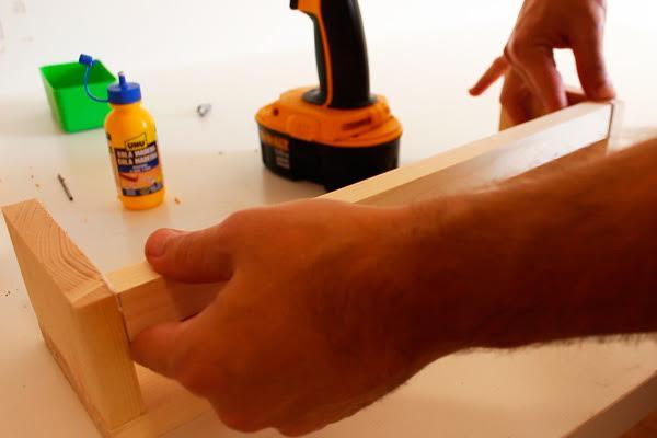 como fazer um porta temperos diy-tutorial-passo-a-passo-5