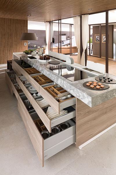 cozinha prática 3