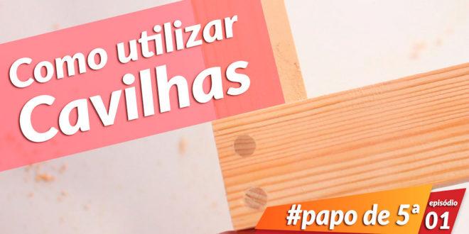 papo-de-quinta-cavilhas-ep_01