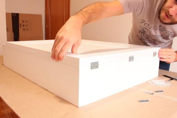 diy-como-fazer-mesa-dobravel-craft-storage-1