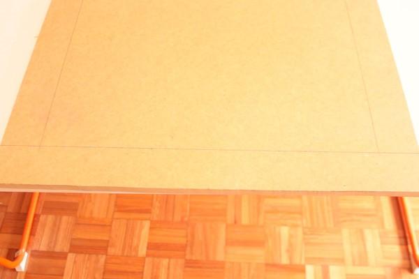 diy-como-fazer-mesa-dobravel-craft-storage-10