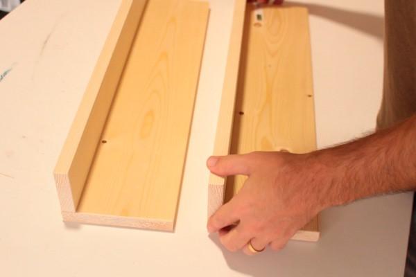 diy-como-fazer-mesa-dobravel-craft-storage-2