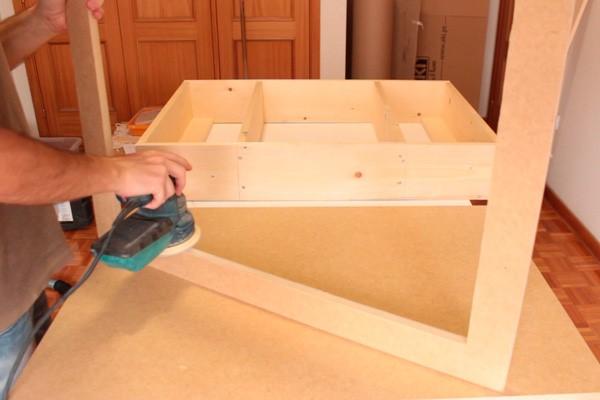 diy-como-fazer-mesa-dobravel-craft-storage-3