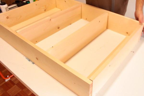 diy-como-fazer-mesa-dobravel-craft-storage-5