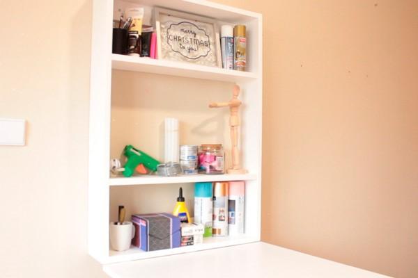 diy-como-fazer-mesa-dobravel-craft-storage-6