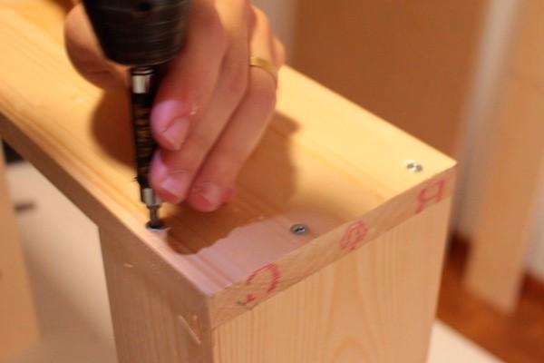 diy-como-fazer-mesa-dobravel-craft-storage-9
