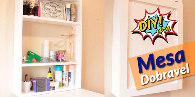 diy-como-fazer-mesa-dobravel-craft-storage-capa