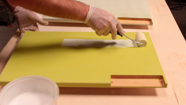 Como reformar os armários da cozinha pintar armários (6)