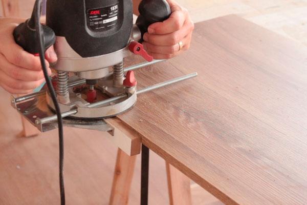 Como-fazer-móveis-de-cozinha-e-escritório-(2)