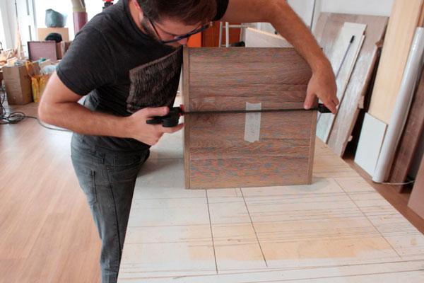 Como-fazer-móveis-de-cozinha-e-escritório