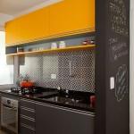 cozinha preta (1)