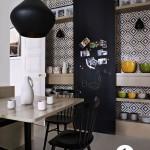 cozinha preta (5)