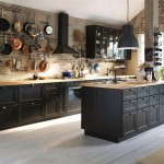 cozinha preta (7)