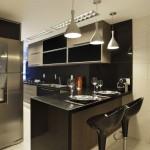 cozinha preta (9)
