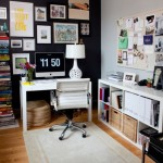 home office decor-espacos6