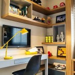 home office decor-espacos7