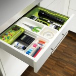 home office decor-organizadores1