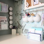 home office decor-organizadores4