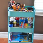 home office decor-organizadores5