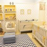 quarto de gêmeos studio1202 (4)