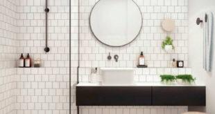 banheiro-escandinavo-capa