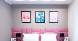 download gravuras e quadros para quarto