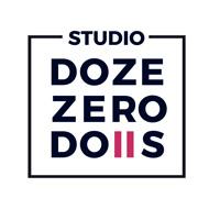 Studio 1202